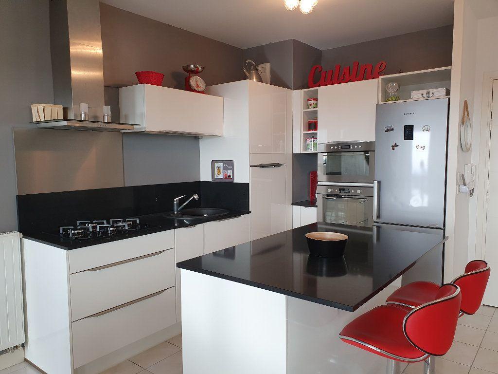Appartement à vendre 4 92m2 à Capbreton vignette-3