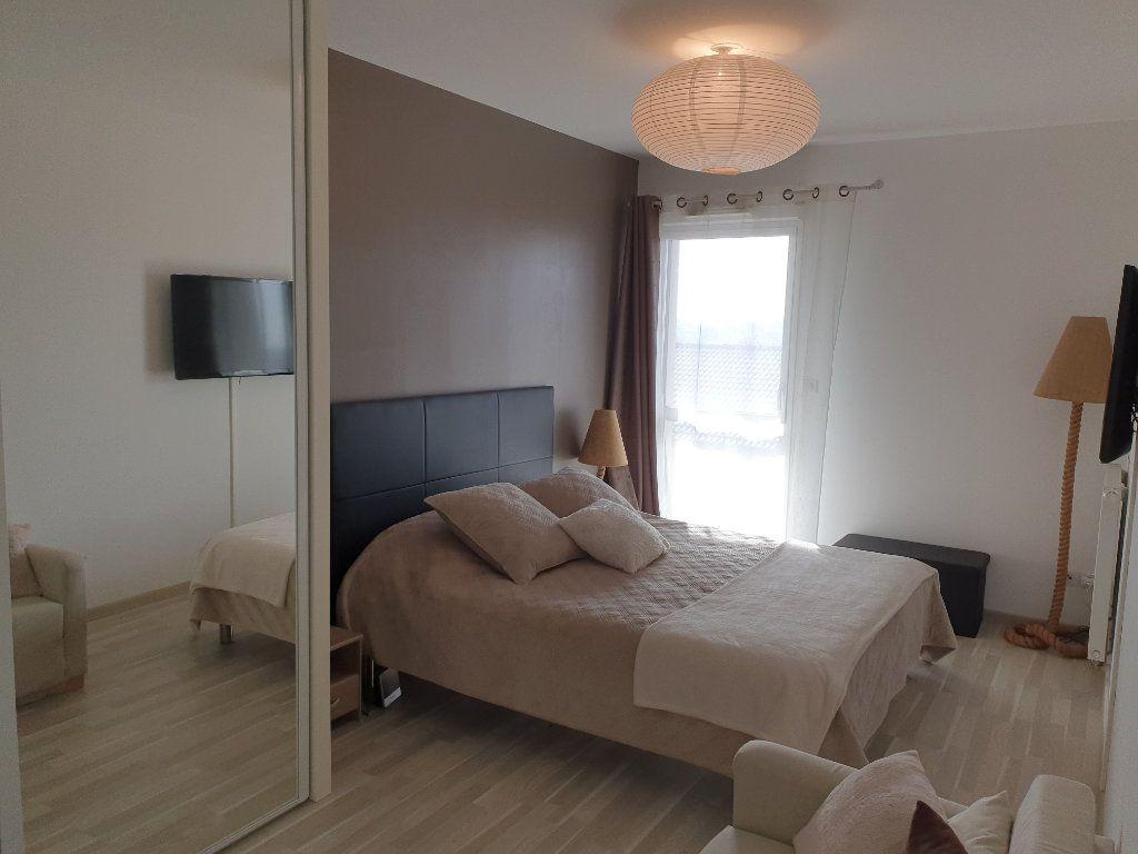 Appartement à vendre 4 92m2 à Capbreton vignette-7