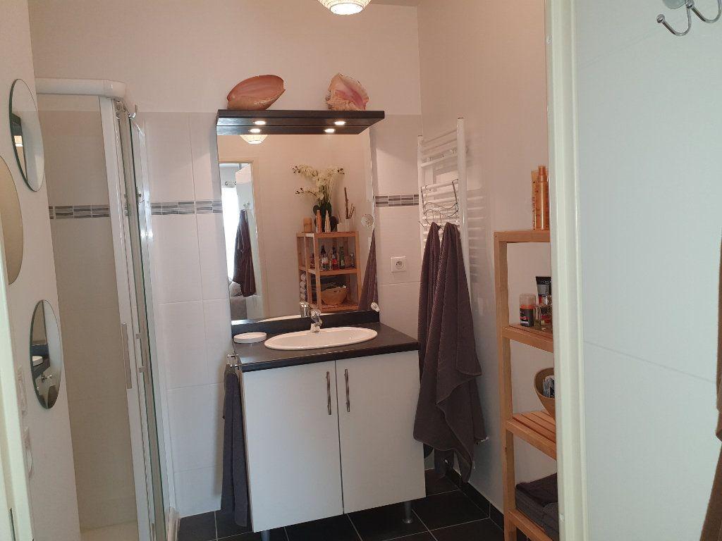 Appartement à vendre 4 92m2 à Capbreton vignette-8