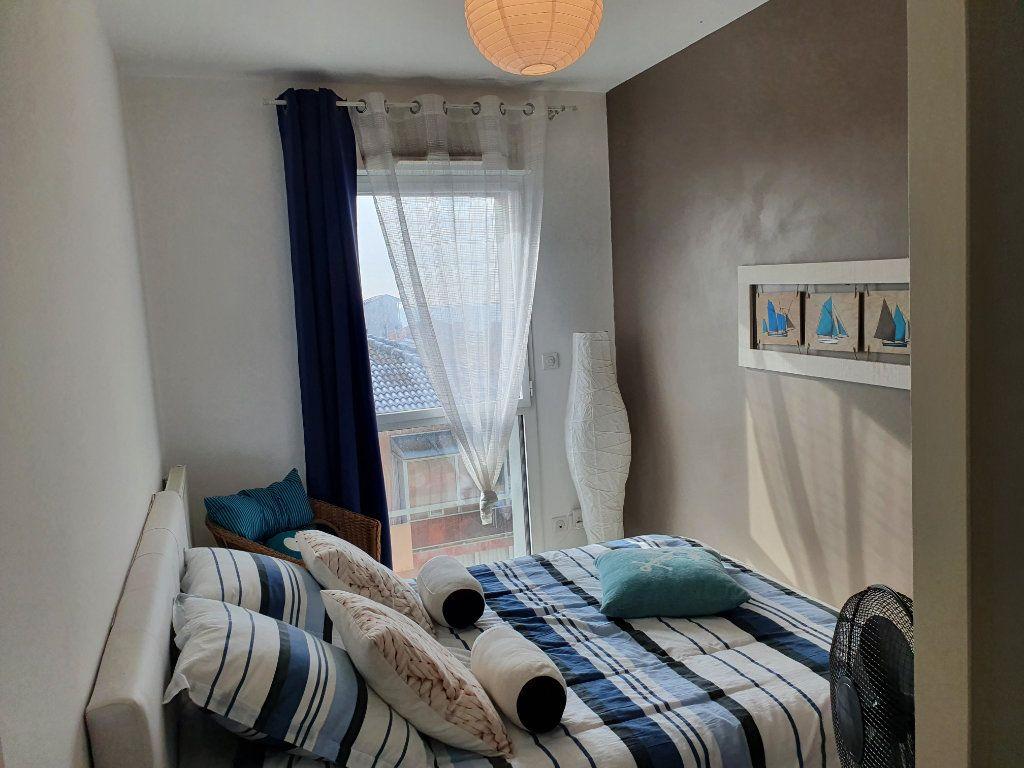 Appartement à vendre 4 92m2 à Capbreton vignette-9