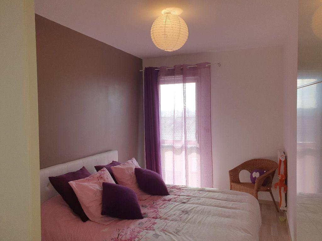 Appartement à vendre 4 92m2 à Capbreton vignette-10