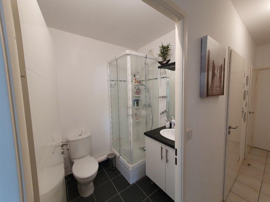 Appartement à vendre 4 92m2 à Capbreton vignette-11