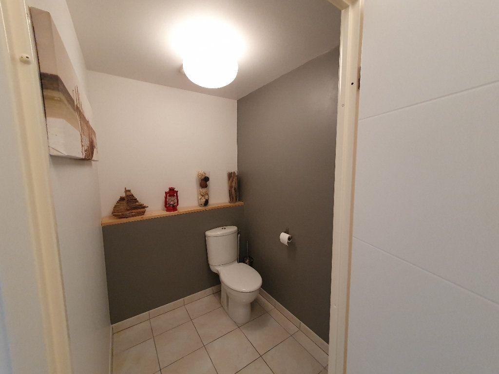 Appartement à vendre 4 92m2 à Capbreton vignette-12
