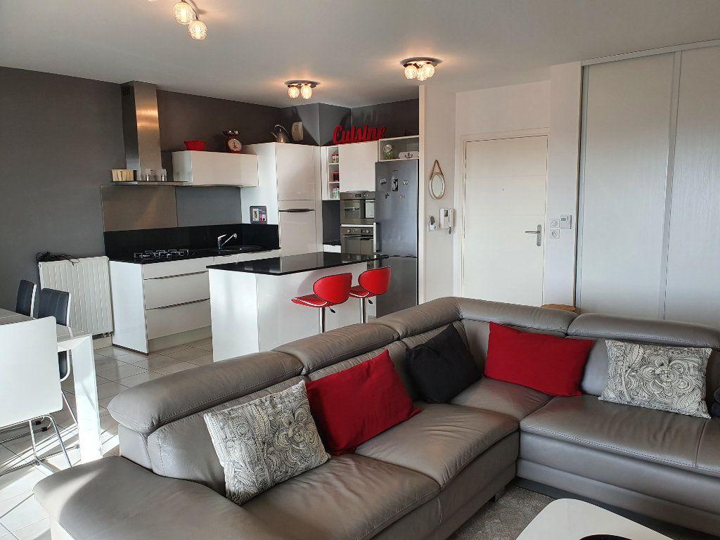 Appartement à vendre 4 92m2 à Capbreton vignette-14