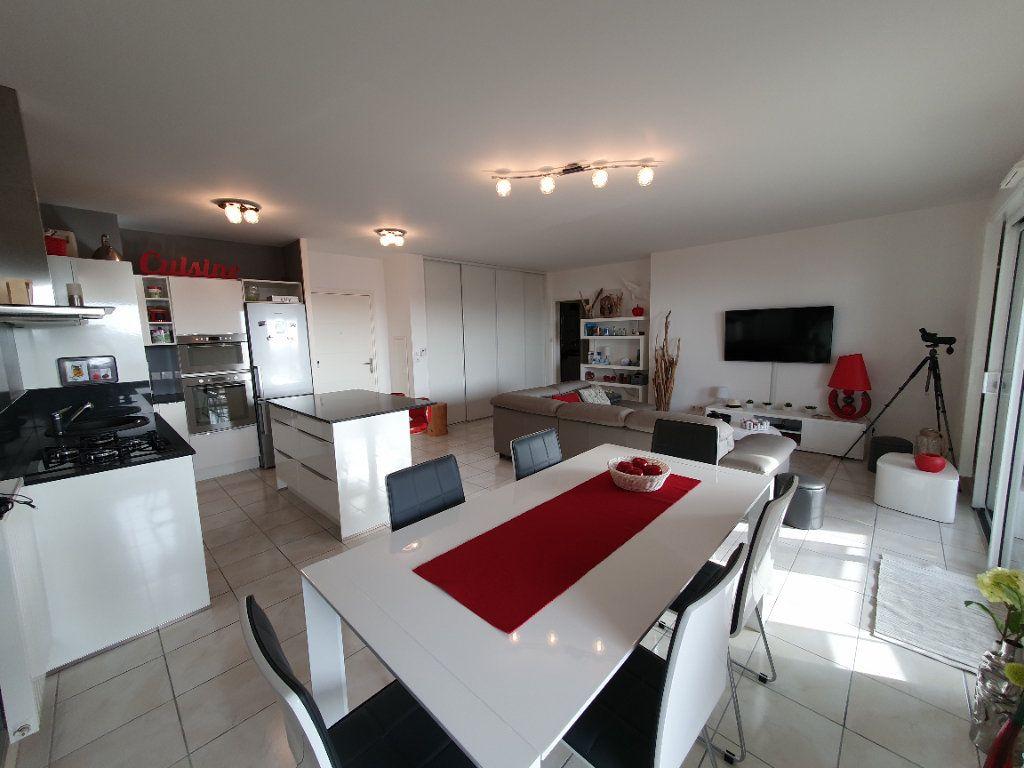 Appartement à vendre 4 92m2 à Capbreton vignette-16