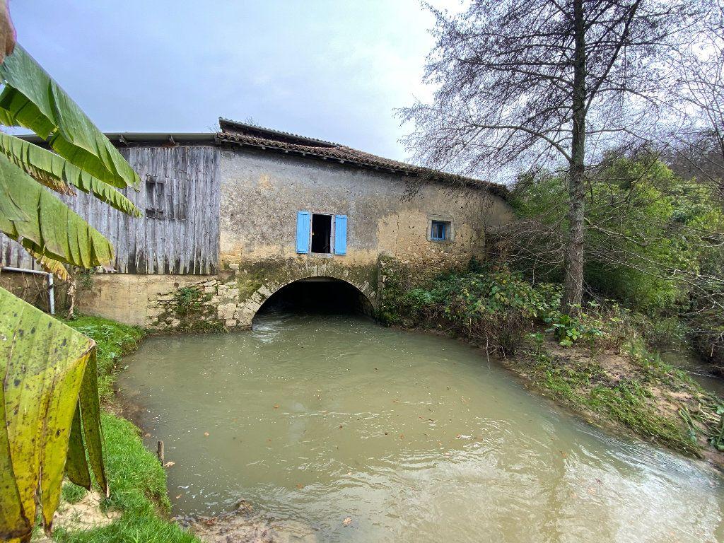 Maison à vendre 6 150m2 à Saint-Aubin vignette-4