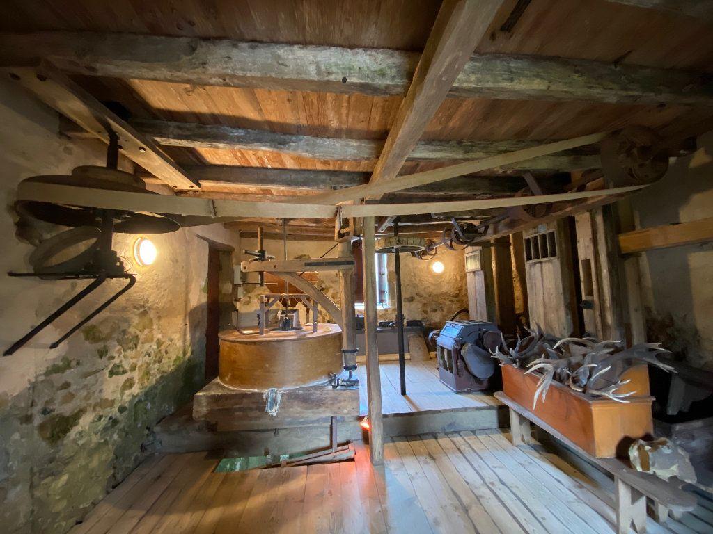 Maison à vendre 6 150m2 à Saint-Aubin vignette-5