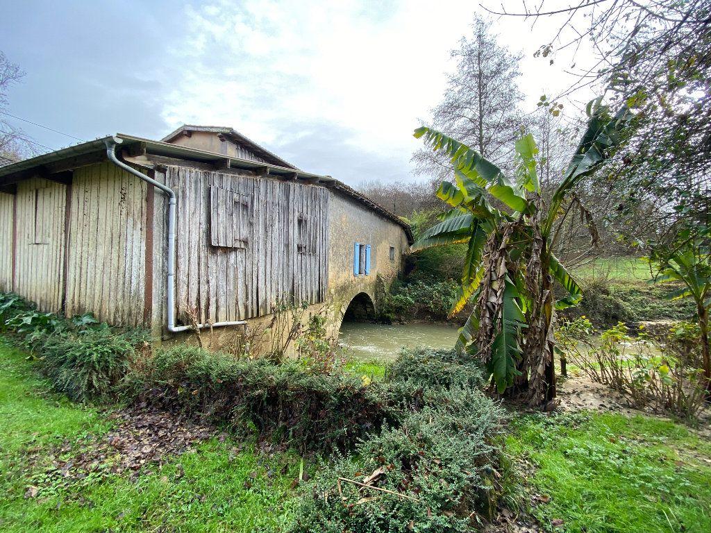 Maison à vendre 6 150m2 à Saint-Aubin vignette-11