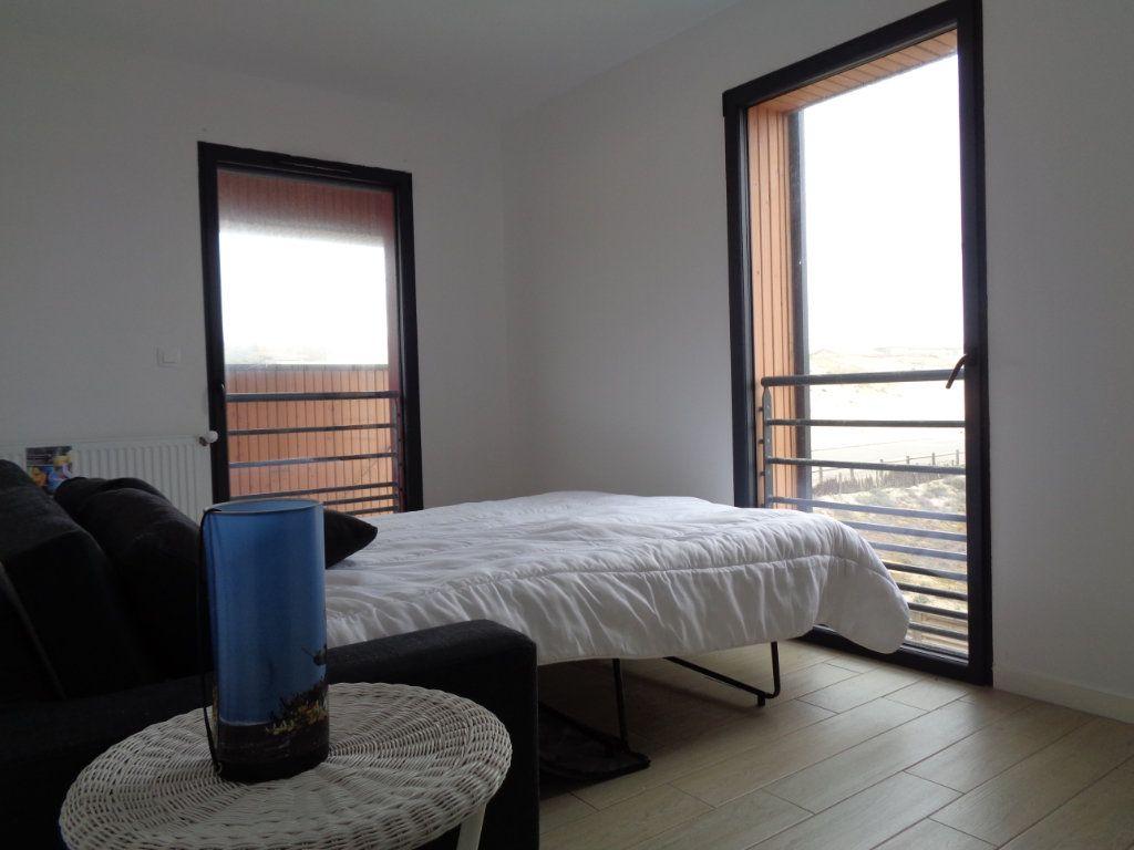 Appartement à vendre 3 68.1m2 à Saint-Julien-en-Born vignette-6