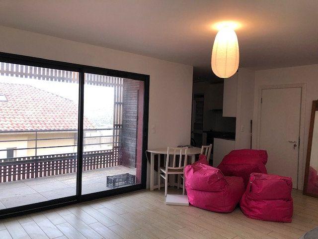 Appartement à vendre 3 68.1m2 à Saint-Julien-en-Born vignette-9