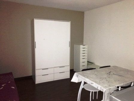 Appartement à louer 1 24.44m2 à Mont-de-Marsan vignette-2
