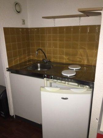 Appartement à louer 1 24.44m2 à Mont-de-Marsan vignette-3