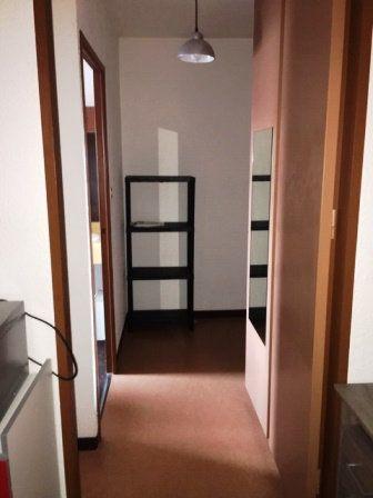 Appartement à louer 1 24.44m2 à Mont-de-Marsan vignette-6