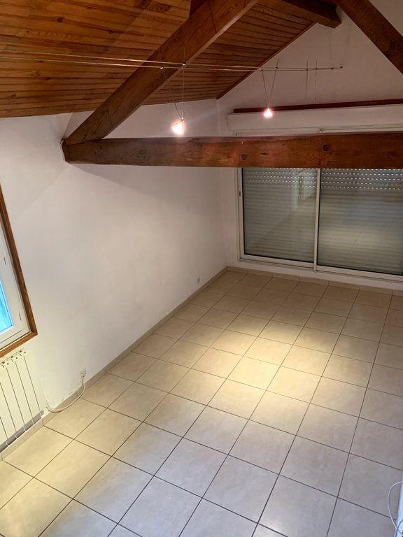 Maison à louer 5 111.48m2 à Villeneuve-de-Marsan vignette-4
