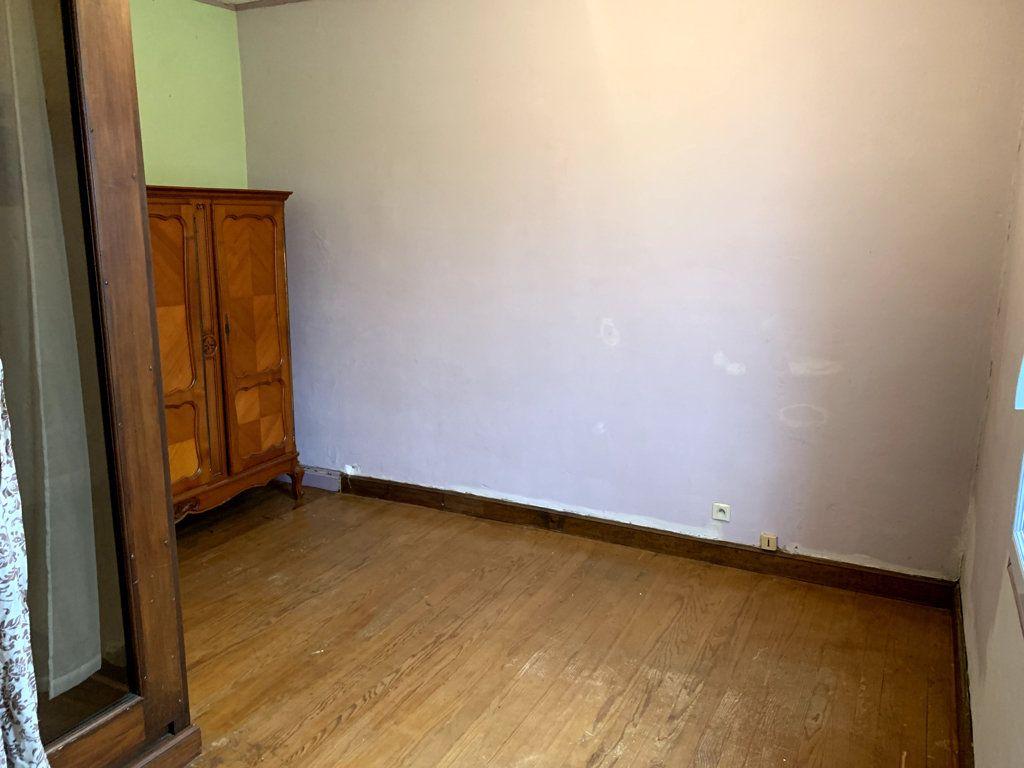 Maison à louer 5 111.48m2 à Villeneuve-de-Marsan vignette-7