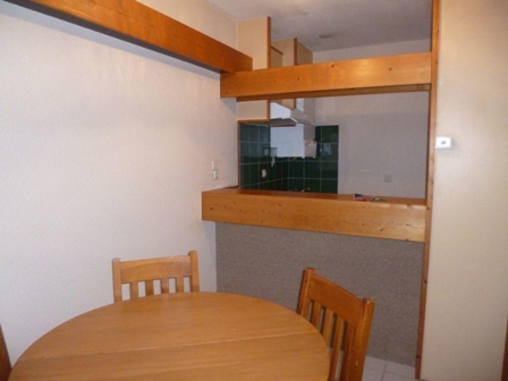 Appartement à louer 2 42m2 à Mont-de-Marsan vignette-3