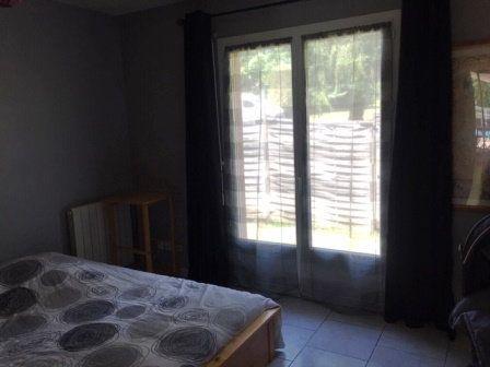 Maison à louer 5 179m2 à Pujo-le-Plan vignette-6