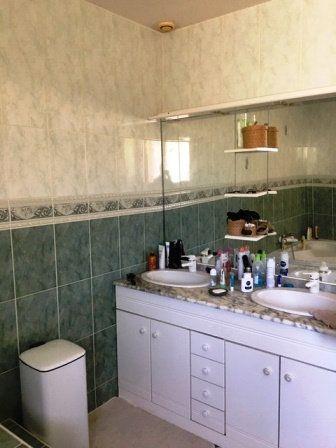 Maison à louer 5 179m2 à Pujo-le-Plan vignette-9