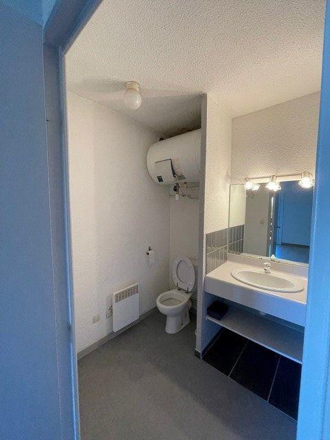 Appartement à louer 1 36m2 à Mont-de-Marsan vignette-3