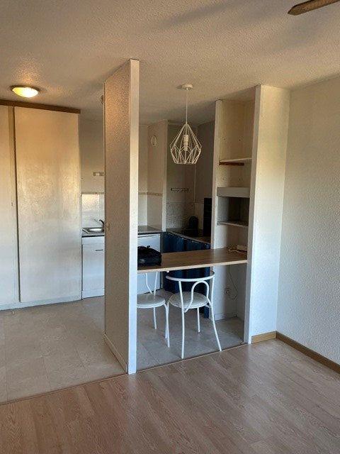 Appartement à louer 1 36m2 à Mont-de-Marsan vignette-4