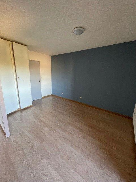 Appartement à louer 1 36m2 à Mont-de-Marsan vignette-5