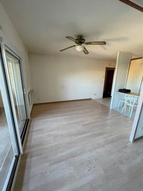 Appartement à louer 1 36m2 à Mont-de-Marsan vignette-7