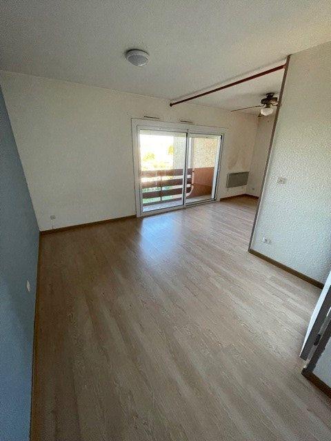 Appartement à louer 1 36m2 à Mont-de-Marsan vignette-8