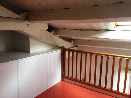 Appartement à louer 1 32m2 à Mont-de-Marsan vignette-3