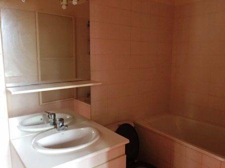 Appartement à louer 1 32m2 à Mont-de-Marsan vignette-4