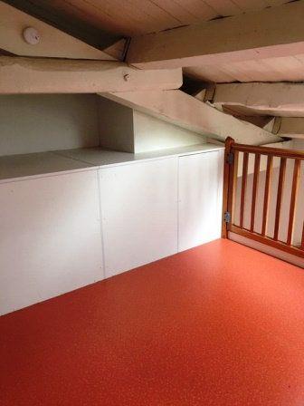 Appartement à louer 1 32m2 à Mont-de-Marsan vignette-6