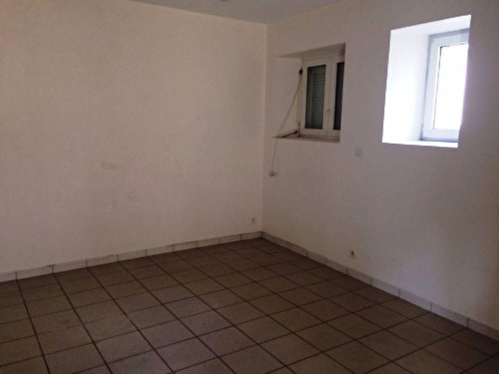 Appartement à louer 4 65m2 à Villeneuve-de-Marsan vignette-2