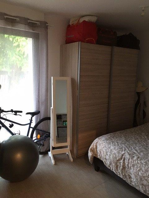 Appartement à louer 2 40.2m2 à Mont-de-Marsan vignette-6