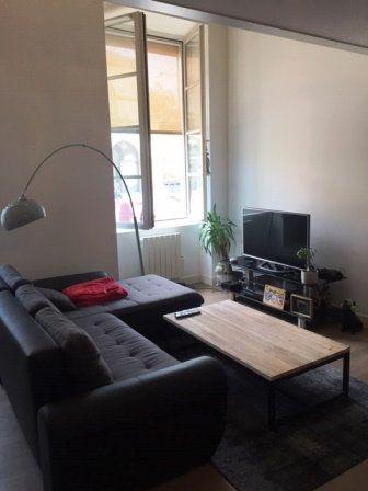 Appartement à louer 1 51m2 à Mont-de-Marsan vignette-2