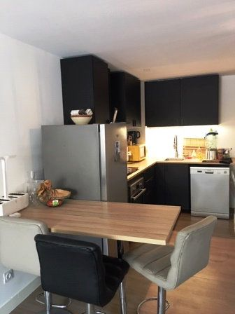 Appartement à louer 1 51m2 à Mont-de-Marsan vignette-5