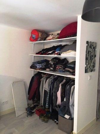 Appartement à louer 1 51m2 à Mont-de-Marsan vignette-8