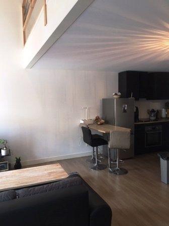 Appartement à louer 1 51m2 à Mont-de-Marsan vignette-11