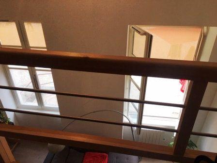 Appartement à louer 1 51m2 à Mont-de-Marsan vignette-13