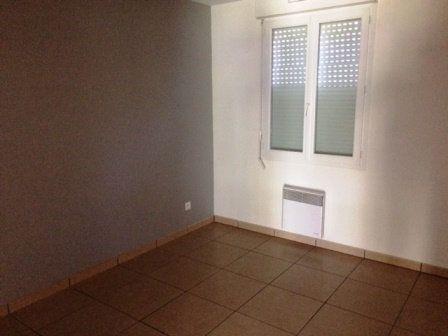 Maison à louer 4 81m2 à Benquet vignette-4