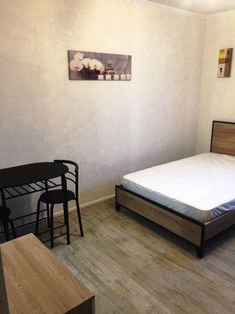 Appartement à louer 1 17.4m2 à Mont-de-Marsan vignette-2