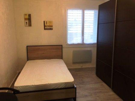 Appartement à louer 1 17.4m2 à Mont-de-Marsan vignette-5