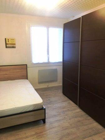 Appartement à louer 1 17.4m2 à Mont-de-Marsan vignette-6