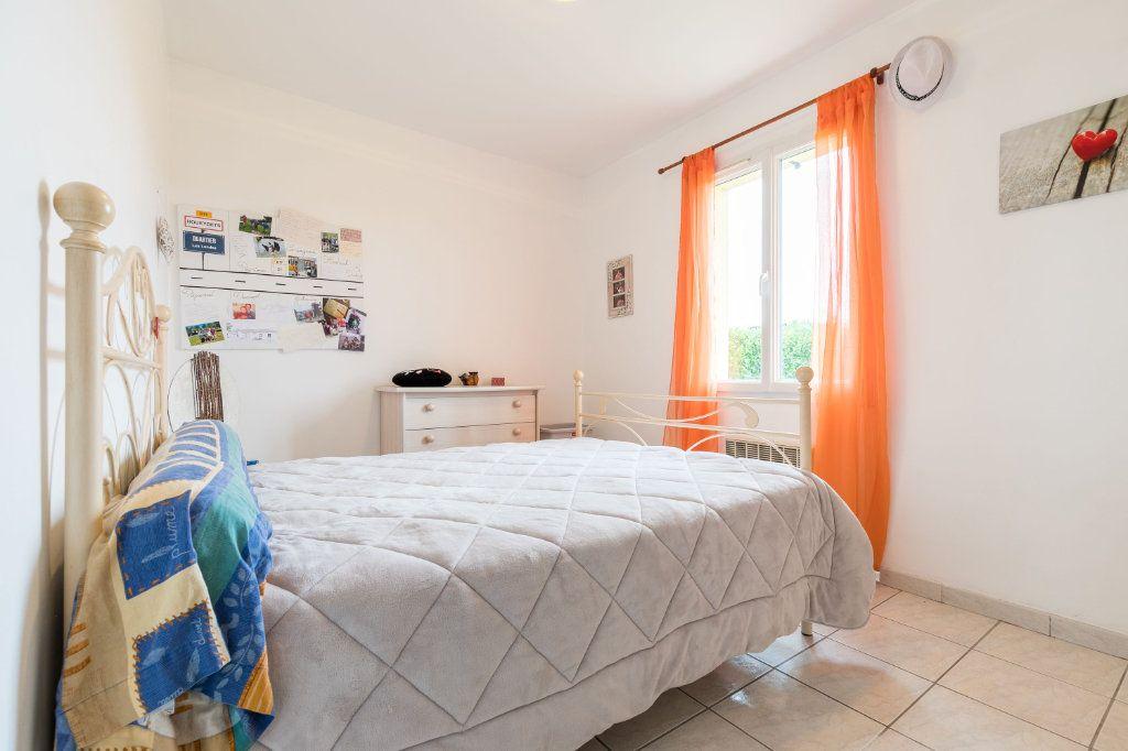 Maison à vendre 4 109m2 à Saint-Yaguen vignette-6