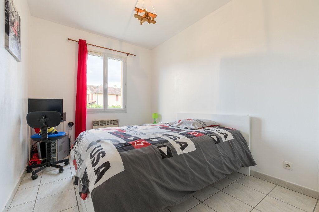 Maison à vendre 4 109m2 à Saint-Yaguen vignette-7