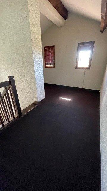 Appartement à louer 3 77m2 à Mont-de-Marsan vignette-5