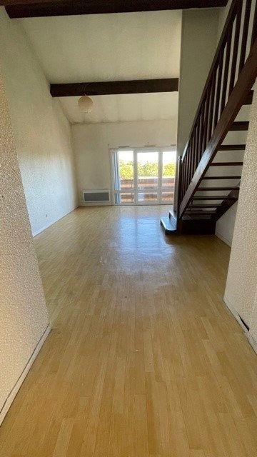 Appartement à louer 3 77m2 à Mont-de-Marsan vignette-7