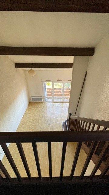 Appartement à louer 3 77m2 à Mont-de-Marsan vignette-8
