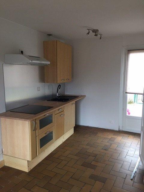 Maison à louer 3 47m2 à Mont-de-Marsan vignette-1