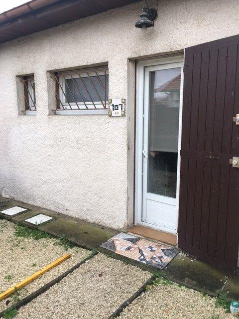 Maison à louer 3 47m2 à Mont-de-Marsan vignette-5