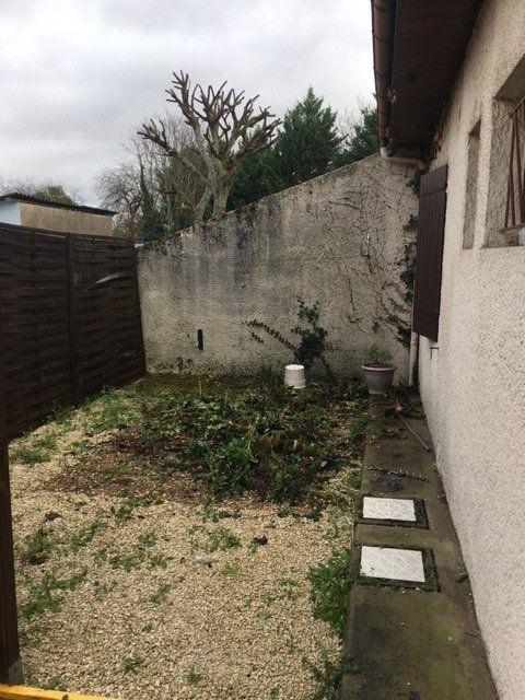 Maison à louer 3 47m2 à Mont-de-Marsan vignette-6