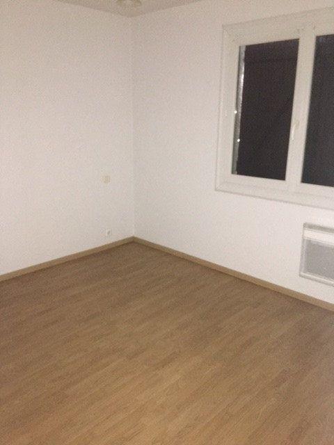 Maison à louer 3 47m2 à Mont-de-Marsan vignette-8